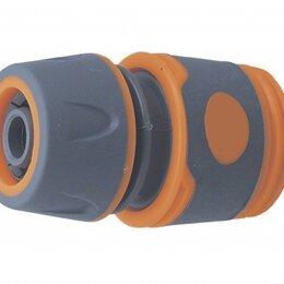 Шланги и комплекты для полива - Belamos Универсальный соединитель 1/2 (5809E), 0