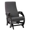 Кресло-глайдер Модель 68М по цене 16009₽ - Кресла, фото 5