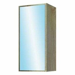 Зеркала - Зеркало Монако ЗР-01 мм (ШхГхВ) 480х193х7820, 0