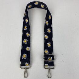 Рюкзаки - Ремень для сумки LACCOMA 1000-4-24 Артикул: 15994-27, 0