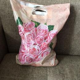 Комплекты - Вещи на девочку пакетом 56-62, 0