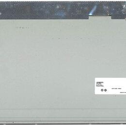Мониторы - Матрица LM200WD3(TL)(F2), 0