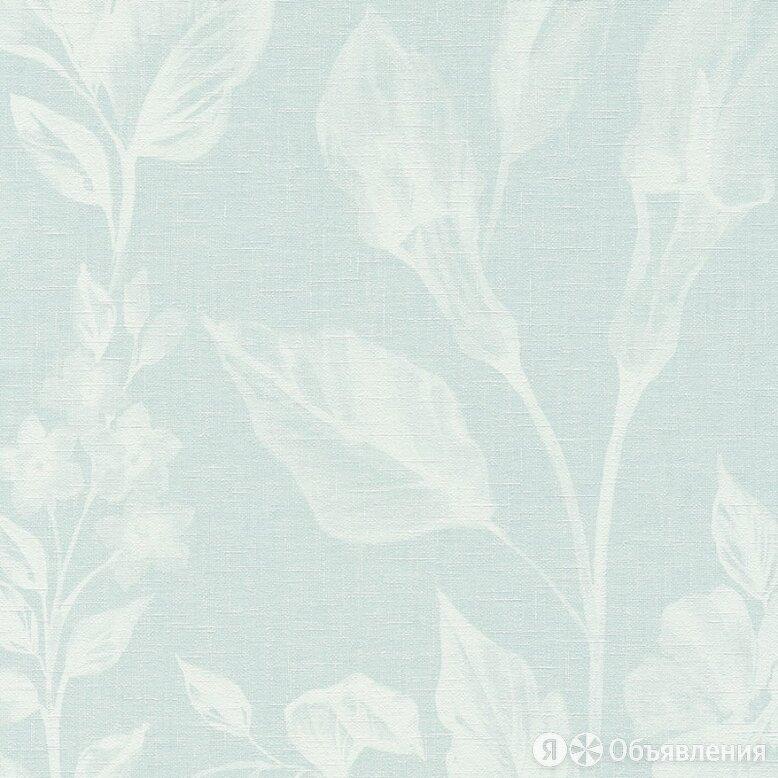 Обои AS Creation Linen Style 36636-2 .53x10.05 по цене 1470₽ - Обои, фото 0