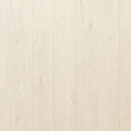 Ламинат - Ламинат Kastamonu Floorpan Black NEW FP52.2 Дуб Северный, 1 м.кв., 0