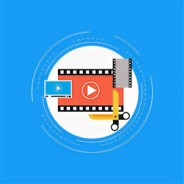 Фото и видеоуслуги - Монтаж видео и создание видеоклипов, 0