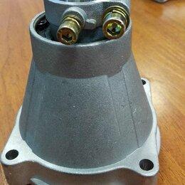 Триммеры - Кожух сцепления  для бензинового триммера 9 шлицов 26мм , 0