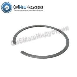 Другое - Стопорное кольцо A17 ГОСТ 13941-86, 0