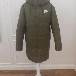 Куртки - Куртка nike sportswear, 0