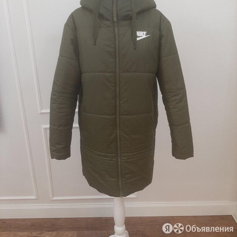 Куртка nike sportswear по цене 2900₽ - Куртки, фото 0