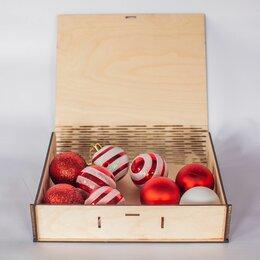 Подарочные наборы - Подарки, 0