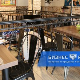 Производство - Частная пивоварня в Московской области, 0