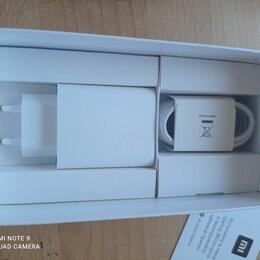 Мобильные телефоны - Redmi note 10 комплектация, 0