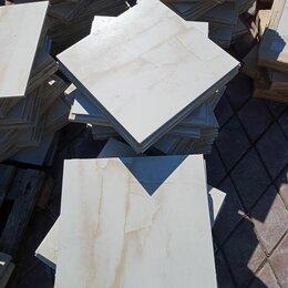 Плитка из керамогранита - Керамогранит напольная плитка, 0