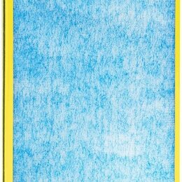 Очистители и увлажнители воздуха - Фильтр BONECO A 401, 0