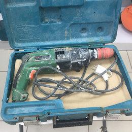Перфораторы - Перфоратор hammer PRT 650 B, 0