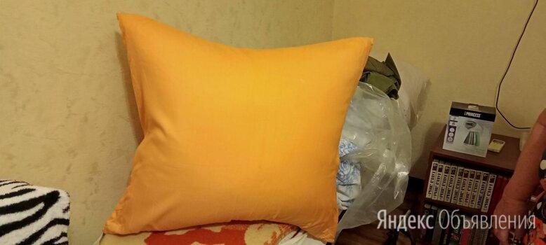Подушки для сна. по цене 2500₽ - Подушки, фото 0