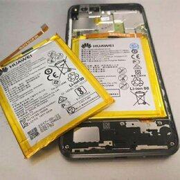 Аккумуляторы - Аккумулятор Huawei Honor все модели с Заменой, 0