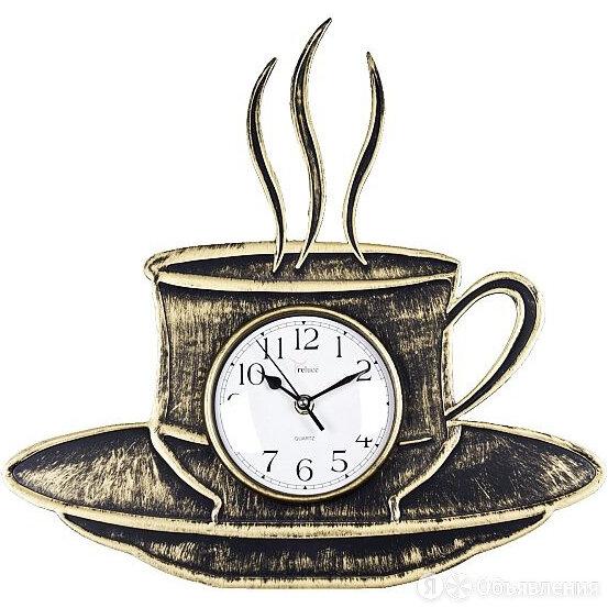 "Настенные часы Sneha ""966B/C"" по цене 888₽ - Часы настенные, фото 0"
