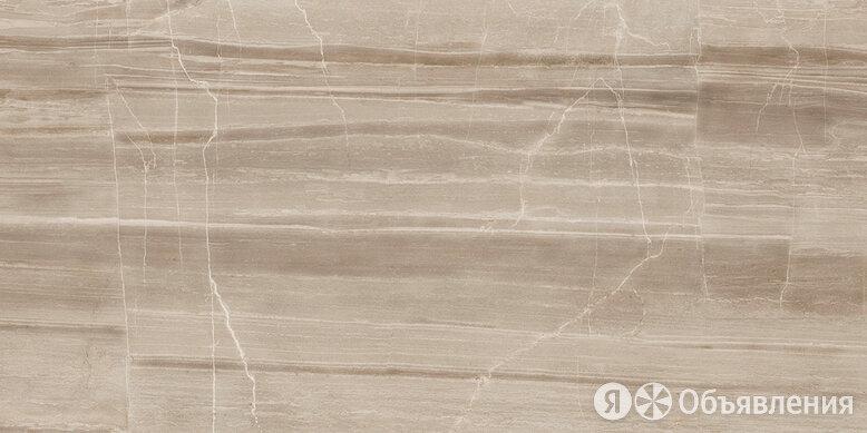 Плитка настенная Golden Tile Savoy  см керамика глянцевая, м2 по цене 1010₽ - Керамическая плитка, фото 0