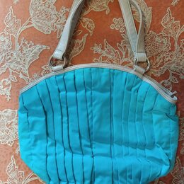 Сумки - Женская сумка «Синти» (Avon), 0