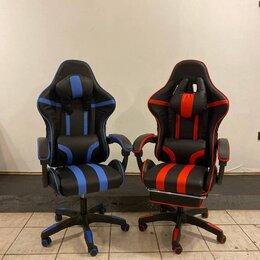 Компьютерные кресла - компьютерное Игровое кресло, 0