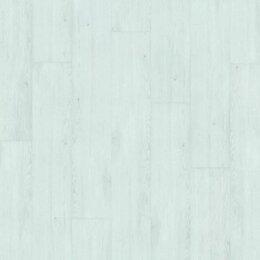 Плитка ПВХ - Плитка ART VINIL EPIC HANS (914.4*152.4*2.7мм) в уп.15шт.(2,09м2), 0