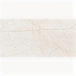 Строительные блоки - Керамогранит Гранитея G231-Iset Elegant 600*300, 0
