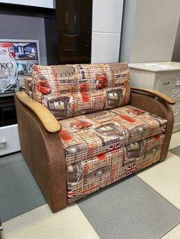 Диваны и кушетки - Детский диван, 0