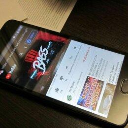 Мобильные телефоны - ARK Benefit M501/4G(LTE) -Dual sim/Black, 0