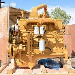 Двигатель и комплектующие - Двигатель Sd22 Cummins NTA855-C280, 0
