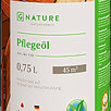 Gnature Масло-уход для пола 130 Pflegeol по цене 3200₽ - Масла и воск, фото 1