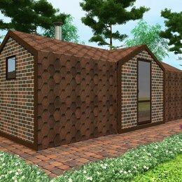 Готовые строения - Мобильная баня  Кельн, 0