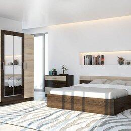 Кровати - Спальня ЛЕСИ, 0