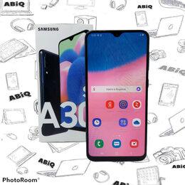 Мобильные телефоны - Samsung Galaxy A30s, 0