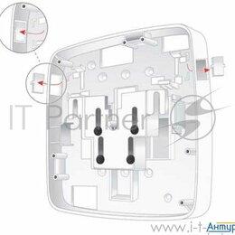 Промышленные компьютеры - Комплект для крепления точки доступа Ap 220 Mnt W3 Low Prof Secure Ap Mnt Kit, 0