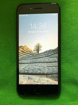 Мобильные телефоны - Смартфон Apple iPhone 7 (MN8X2RU/A), 0