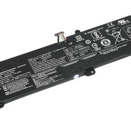 Блоки питания - Аккумулятор Lenovo L16C2PB2 IdeaPad 320-15ABR 3910mAh , 0