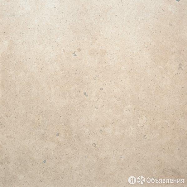 REFIN Pietre Di Borgogna Diamante R 60X60 по цене 4546₽ - Стеновые панели, фото 0