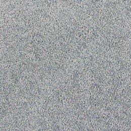 Ковролин - Ковролин тафтинговый на фризе, 0