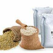 Продукты - Сахар в мешках по 50 кг, 0