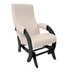Кресло-глайдер Модель 68М по цене 16009₽ - Кресла, фото 0