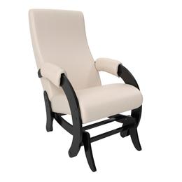"Кресла - Глайдер ""Модель 68М"", 0"