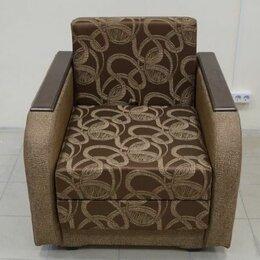 Кресла - Кресло кровать 076, 0