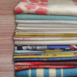 Постельное белье - Постельное белье одеяло, 0