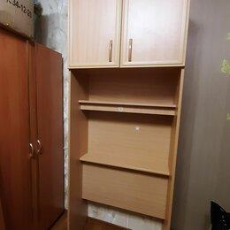 Шкафы, стенки, гарнитуры - Шкафы с полками, 0