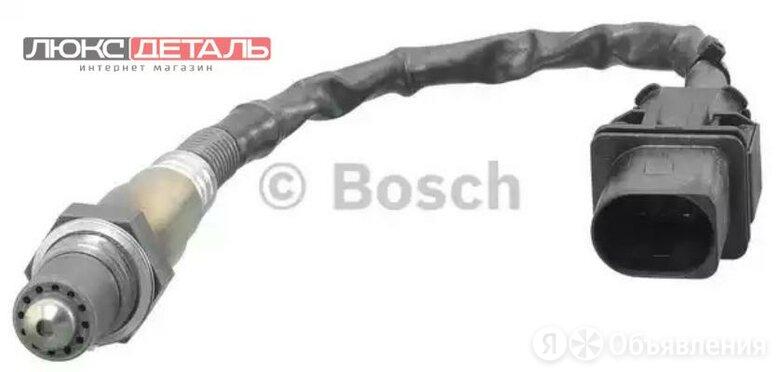 BOSCH 0281004060 Датчик кислородный  по цене 9408₽ - Промышленное климатическое оборудование, фото 0