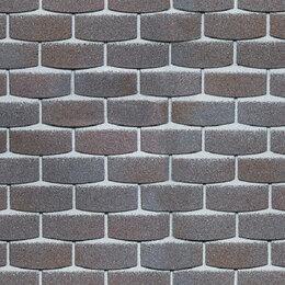 Облицовочный камень - Фaсадная плитка Hauberk камень КВАРЦИТ 1000х250х3мм 2,2м2/уп, 0