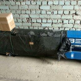 Мебель для учреждений - Подъемник Автомобильный, 0