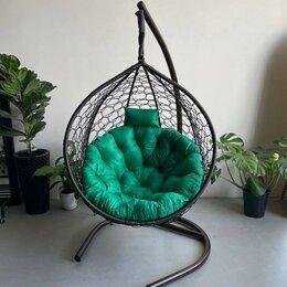 Подвесные кресла - Кресло подвесное в квартиру, 0