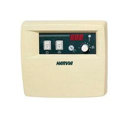 Системы Умный дом - Пульт управления С150 Harvia, 0
